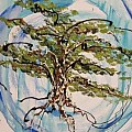 Tree of Life - Art Group